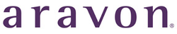 Aravon wiki, Aravon review, Aravon history, Aravon news