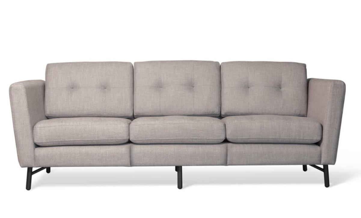 Burrow (Furniture) Wiki, Burrow (Furniture) Review, Burrow (Furniture)