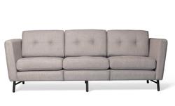 Burrow (Furniture) wiki, Burrow (Furniture) review, Burrow (Furniture) history, Burrow (Furniture) news