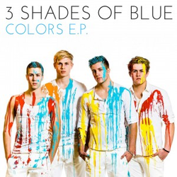 3 Shades of Blue wiki, 3 Shades of Blue review, 3 Shades of Blue history, 3 Shades of Blue news
