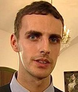 Pornfighter John