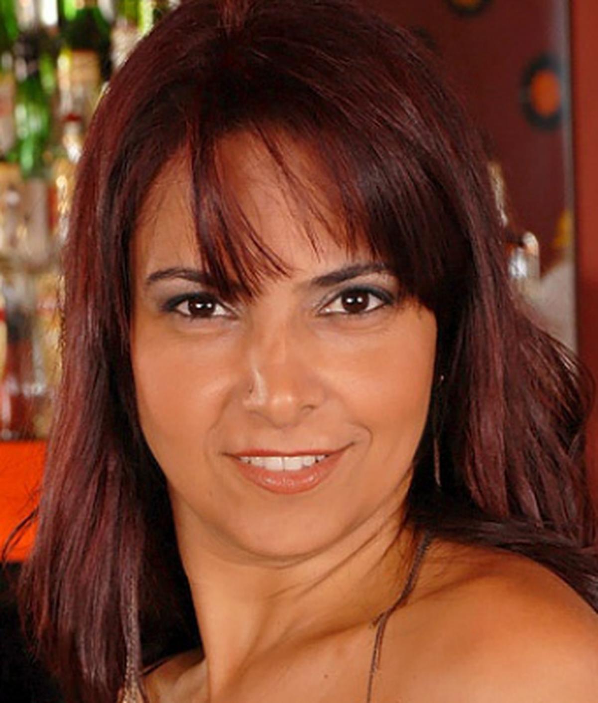 Carmen Diaz  Wiki  Everipedia-7551