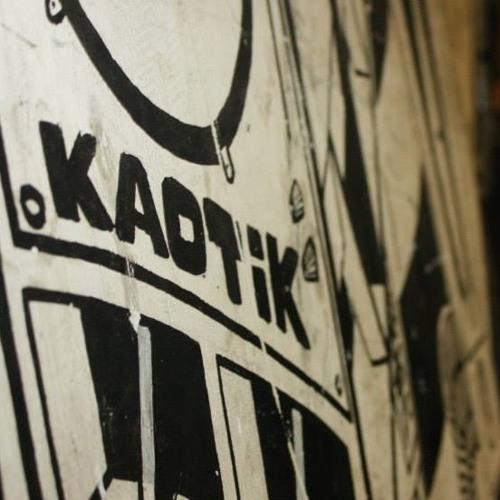 Kaotik Soundsystem