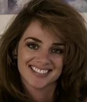 Kelsie Chambers