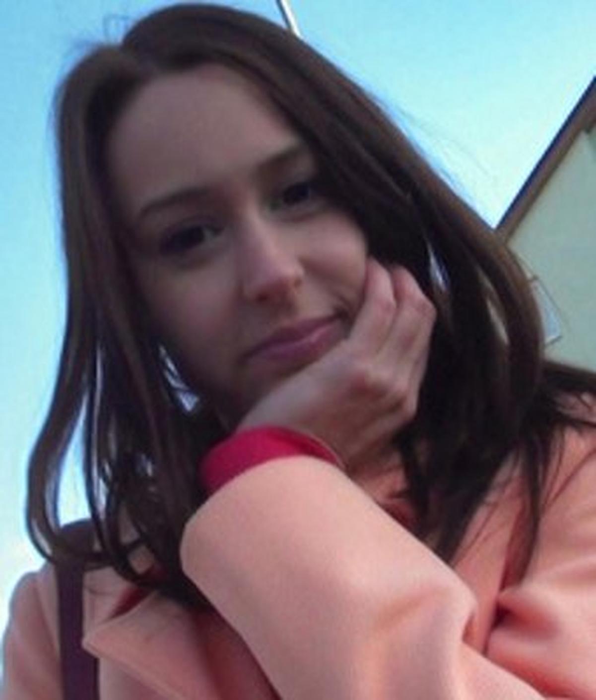 Christine Heidy