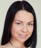 Nastia Goldis wiki, Nastia Goldis bio, Nastia Goldis news