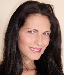 Cristina Bianchini wiki, Cristina Bianchini bio, Cristina Bianchini news