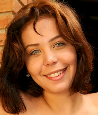 Erika Martinelli
