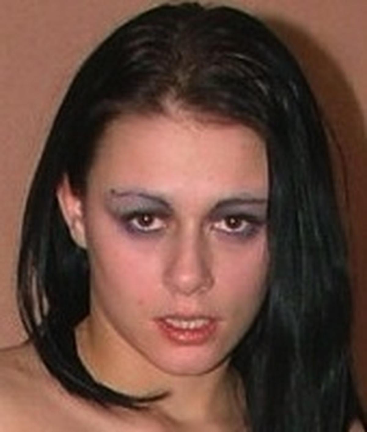 Bianca Dark