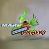 MarkAngelComedy