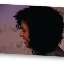 Sherien Barsoum