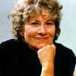 Sally Downham Miller wiki, Sally Downham Miller bio, Sally Downham Miller news