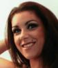 Silvana Rodriguez wiki, Silvana Rodriguez bio, Silvana Rodriguez news