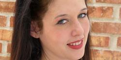 Danica DeCosto wiki, Danica DeCosto bio, Danica DeCosto news