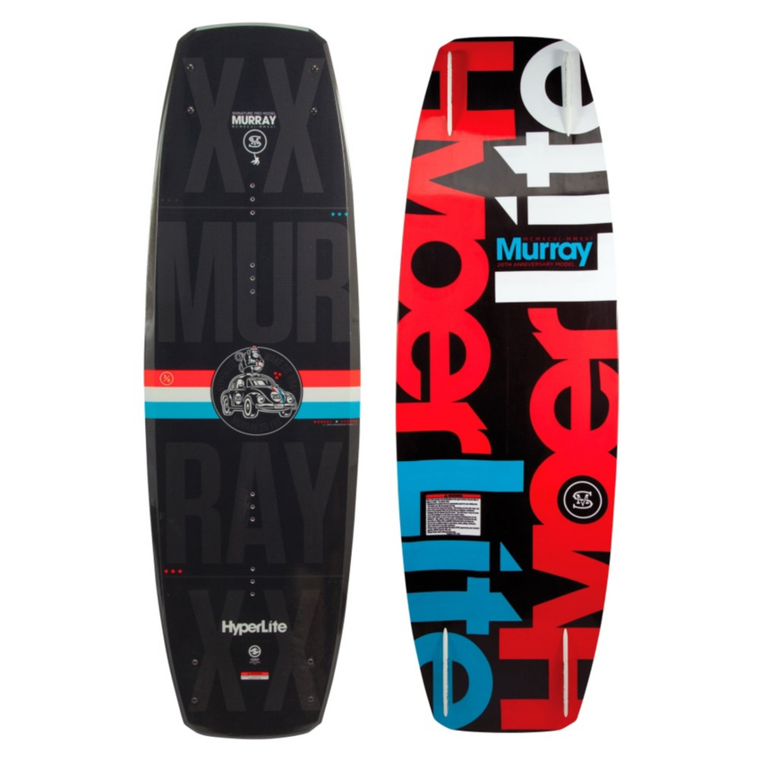 Hyperlite Murray Wakeboard 2016