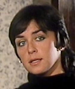 Cathy Menard wiki, Cathy Menard bio, Cathy Menard news