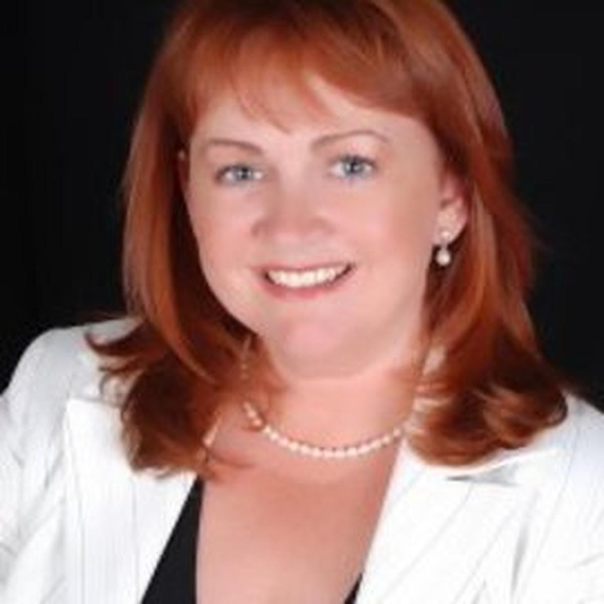 Teresa Kerrigan