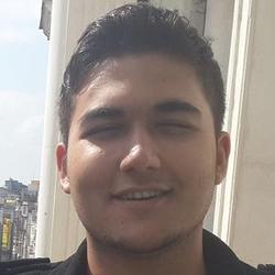 Murat Engin Ekin wiki, Murat Engin Ekin bio, Murat Engin Ekin news