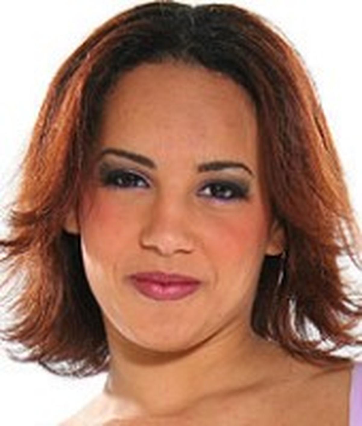Victoria Allure Wiki Bio Everipedia-9229