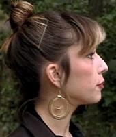 Morgana Dundee