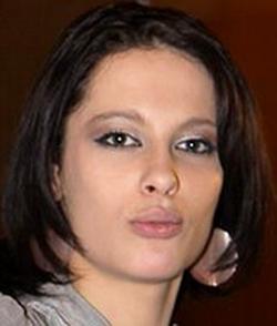 Nikita Bellucci wiki, Nikita Bellucci bio, Nikita Bellucci news