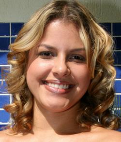 Larissa Prado wiki, Larissa Prado bio, Larissa Prado news