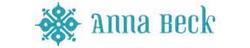 Anna Beck wiki, Anna Beck review, Anna Beck history, Anna Beck news