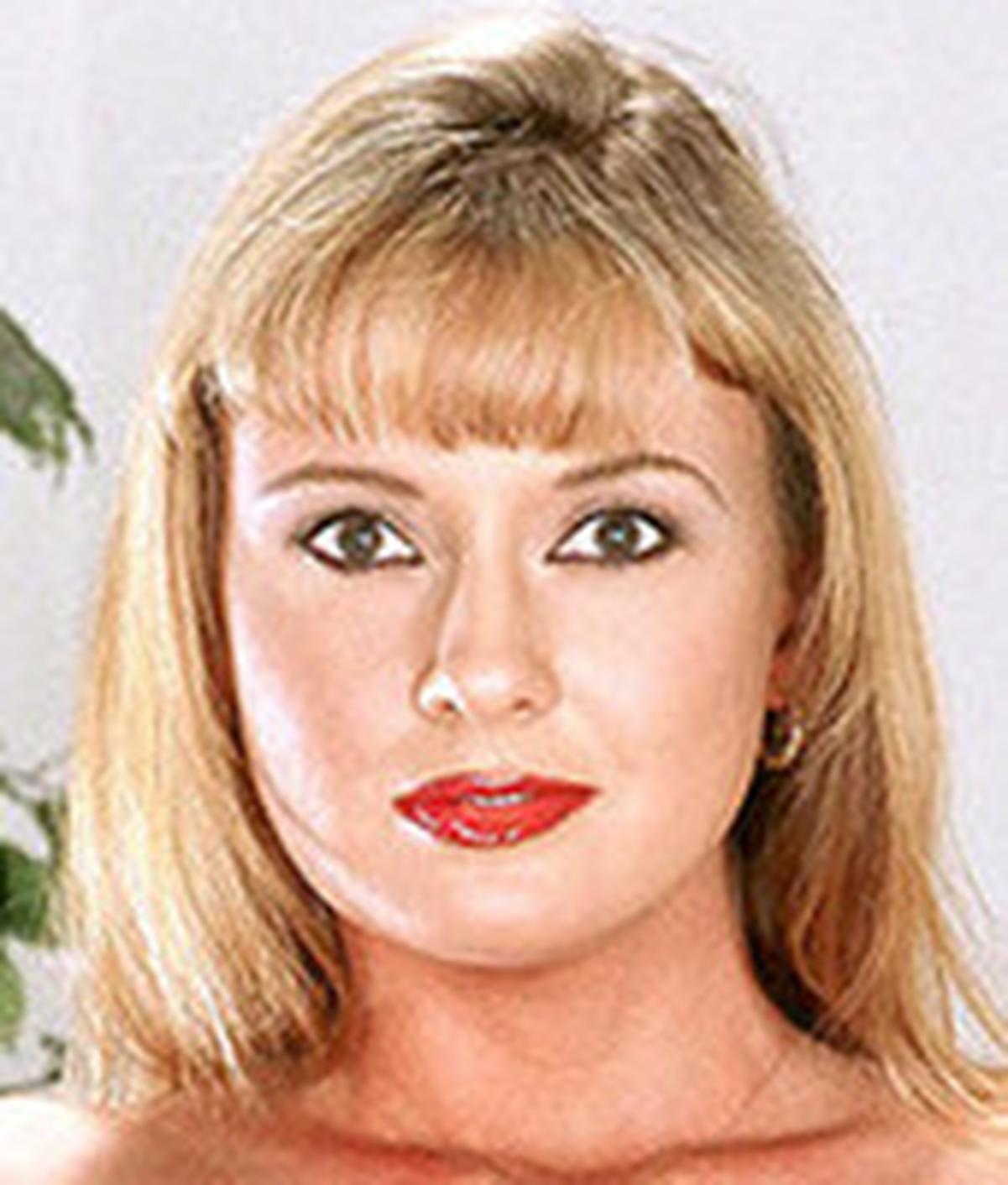 Lacy Love wiki, Lacy Love bio, Lacy Love news