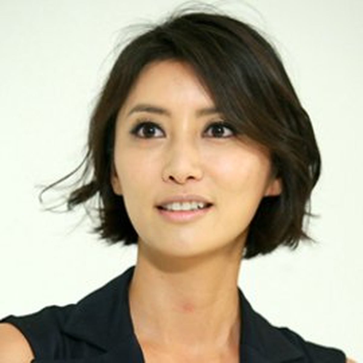 Han Sung-Joo | Wiki | Everipedia