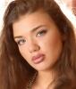 Masha Kley wiki, Masha Kley bio, Masha Kley news