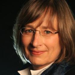 Sharon Calahan wiki, Sharon Calahan bio, Sharon Calahan news