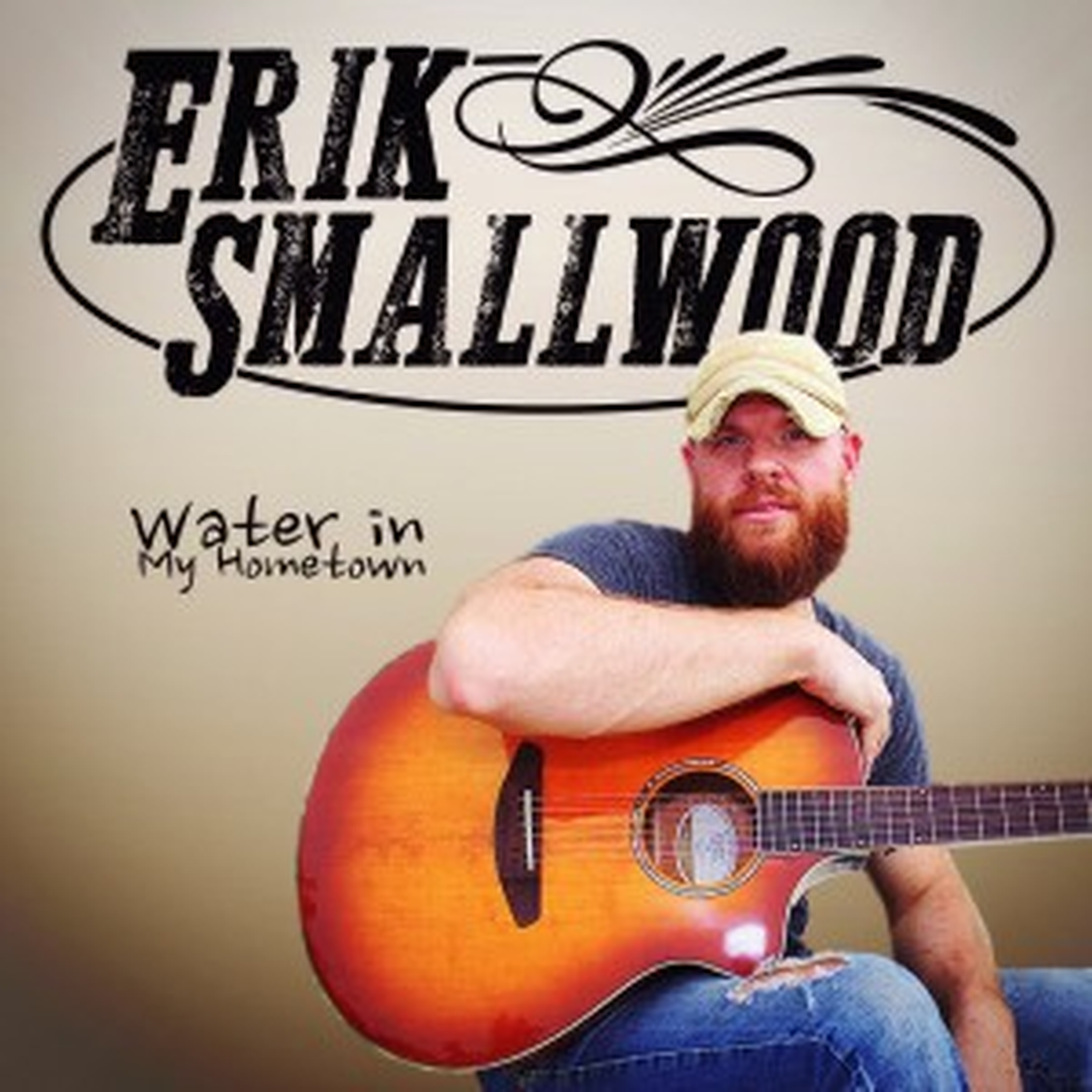 Erik Smallwood wiki, Erik Smallwood review, Erik Smallwood history, Erik Smallwood news