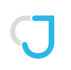 JSwipe wiki, JSwipe review, JSwipe news