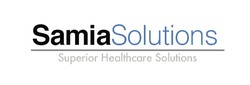 Samia Solutions wiki, Samia Solutions review, Samia Solutions history, Samia Solutions news
