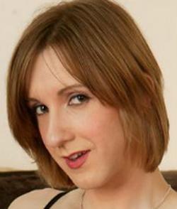 Lisa Heart wiki, Lisa Heart bio, Lisa Heart news