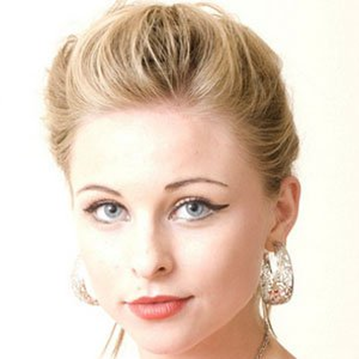Shelby Wulfert wiki, Shelby Wulfert bio, Shelby Wulfert news