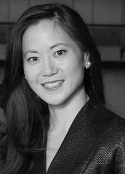 Angela Chao wiki, Angela Chao bio, Angela Chao news