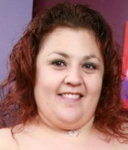 Reyna Cruz wiki, Reyna Cruz bio, Reyna Cruz news