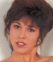 Tania Larivière