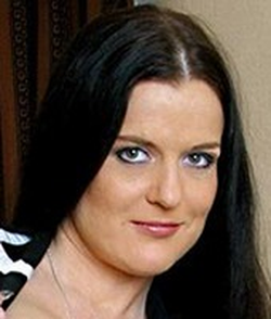 Valerie De Winter Porn