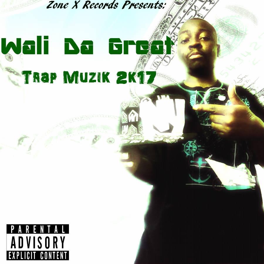 Wali Da Great wiki, Wali Da Great bio, Wali Da Great news