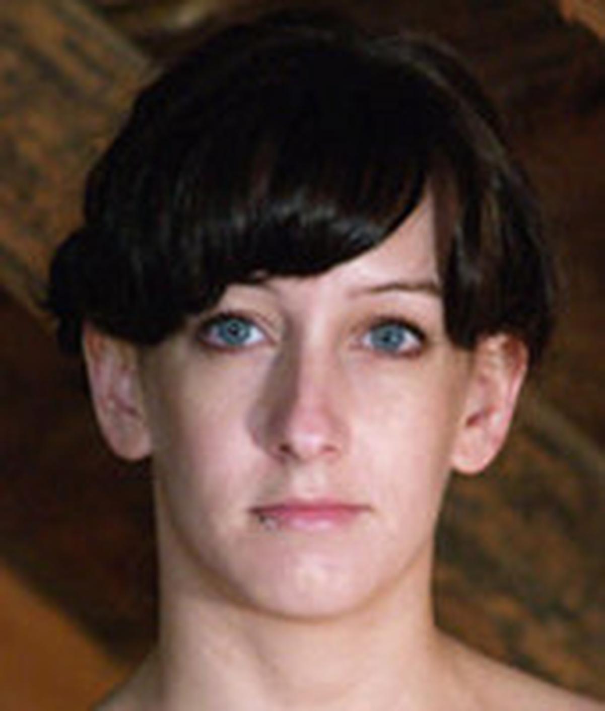 Elise Graves | Wiki | Everipedia