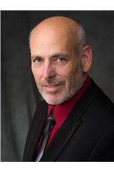 David Rosenstein