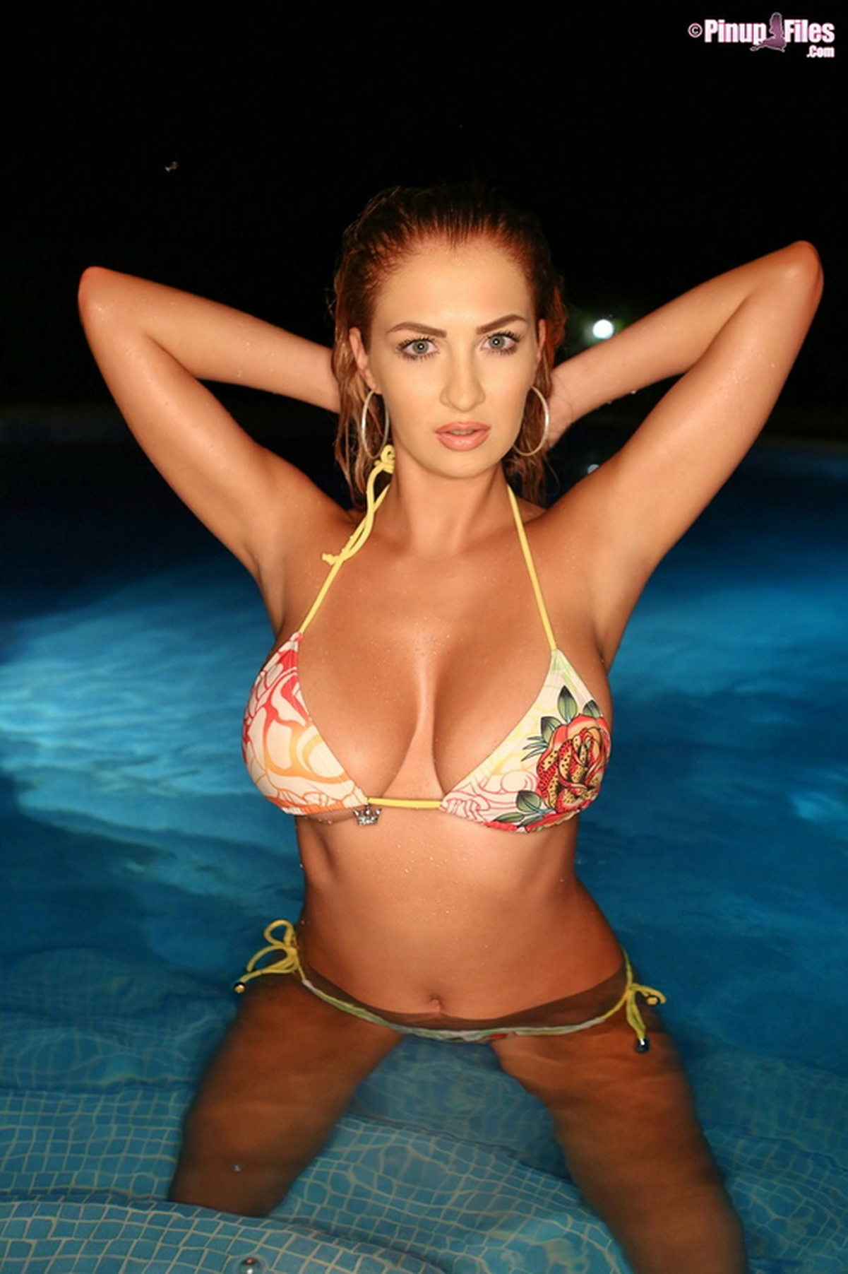 Ellis Attard nude (93 photo) Hacked, YouTube, swimsuit