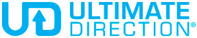 Ultimate Direction wiki, Ultimate Direction review, Ultimate Direction history, Ultimate Direction news