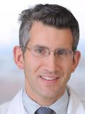 Dr. Daniel E. Freedberg, MD