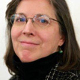 Suzanne Levingston