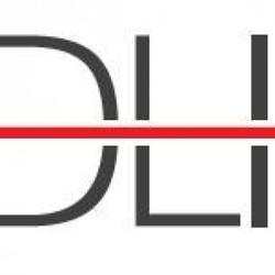 Redline wiki, Redline review, Redline history, Redline news