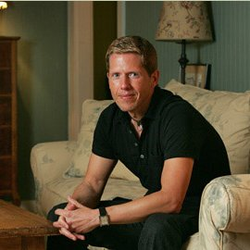 Wade Rouse wiki, Wade Rouse bio, Wade Rouse news