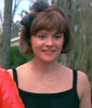 Julia Verlaine wiki, Julia Verlaine bio, Julia Verlaine news